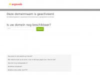 kidsvizier.nl