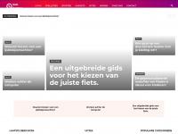 kidskompas.nl