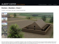 kiefer.nl