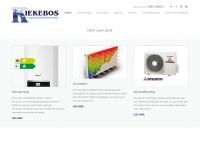 kiekebosassen.nl