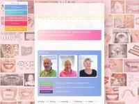 kiesries.nl