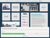Home | Kievit Makelaardij