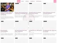 kijkopinterieur.nl