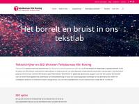 kikikoning.nl