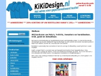 kikidesign.nl