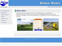 kilianwater.nl