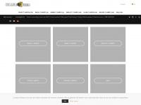 Maak een statement met je t-shirt - KillerTees
