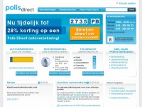 polisdirect.nl