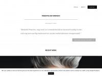 trydot.nl