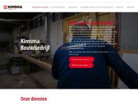 kimsma.nl