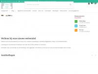kimya.nl