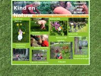 kind-en-natuur.nl