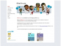 kind-in-azc.nl