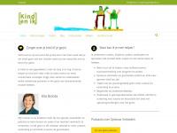 kindenik.nl