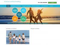 kindenechtscheiding.nl