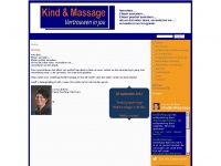 kindenmassage.nl