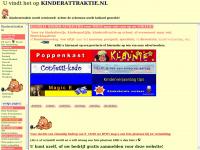 kinderattraktie.nl