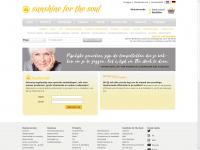 kinderaffirmatie.nl