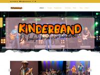 kinderband.nl