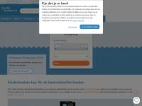 kinderboeken.nl