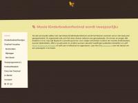 kinderboekenfestival.nl
