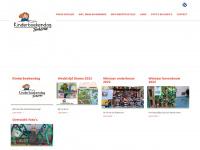 kinderboekendag.nl