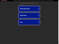 kinderboerderij-dekooi.nl