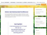 kinderboerderij-werkendam.nl