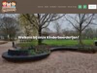kinderboerderijalphen.nl
