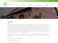 kinderboerderijboxtel.nl