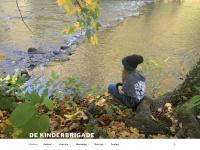 kinderbrigade.nl