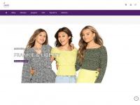 Kinderkleding online | A-merken | Outlet