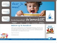 berenbootbavel.nl
