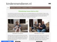 kinderenendieren.nl