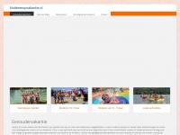 kinderenopvakantie.nl