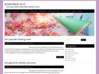 kinderfeest-nl.nl