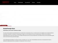 kinderfeestje-thuis.nl