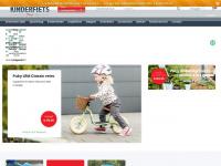 kinderfietsshop.nl