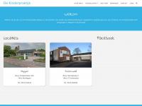 de-kinderpraktijk.nl