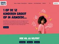 kinderhulp.nl