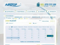 airstop.be