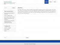 kinderkleding-in.nl