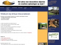 artisandecoratieven.nl