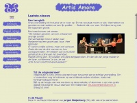 artisamore.nl