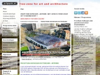 artpark.nl