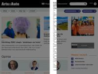 artsenauto.nl