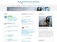 artsenvacaturebank.nl