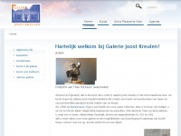 artsoest.nl
