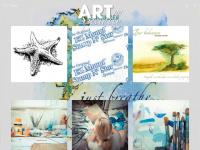 artspecially.nl