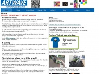 artwave.nl